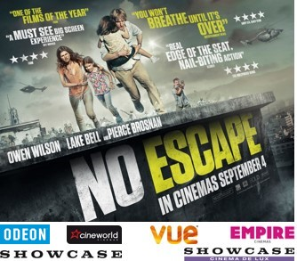http://www.showfilmfirst.com/service/images//vouchers/big/1442500714_No%20escape%20voucher.jpg