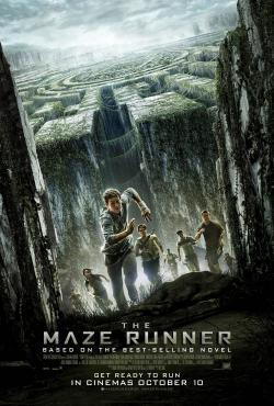 http://www.showfilmfirst.com/service/images/films/posters/1410860728_The%20Maze%20Runner%20Launch%201%20Sheet.jpg