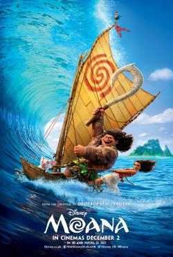 http://www.showfilmfirst.com/service/images/films/posters/1478277388_MOANA_005D_G_ENG-GB_68.55x101.6.jpg