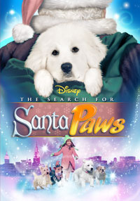 https://www.showfilmfirst.com/images/films/posters/1288613731_santapaws.jpg